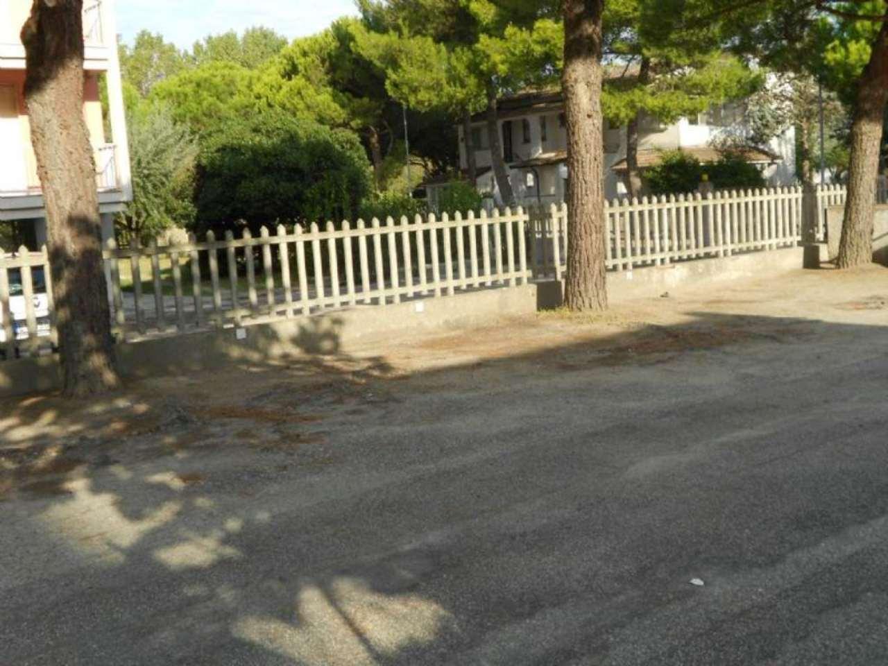 Bilocale Comacchio Via Cime Di Lavaredo 10