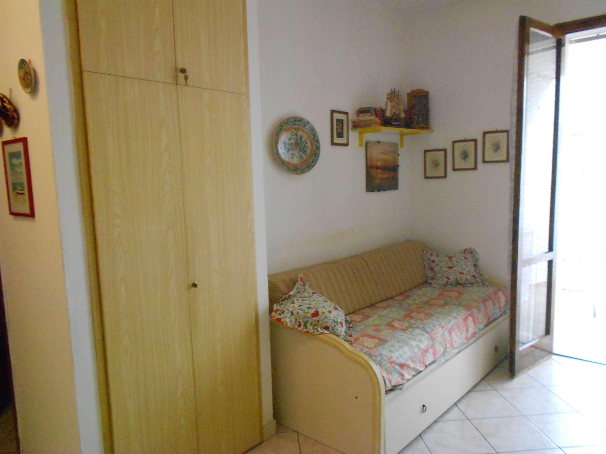 Bilocale Comacchio Via Cime Di Lavaredo 2