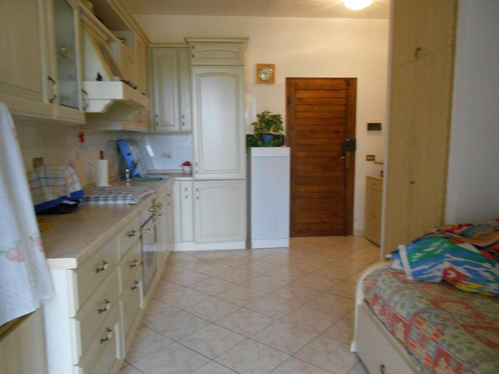 Bilocale Comacchio Via Cime Di Lavaredo 1