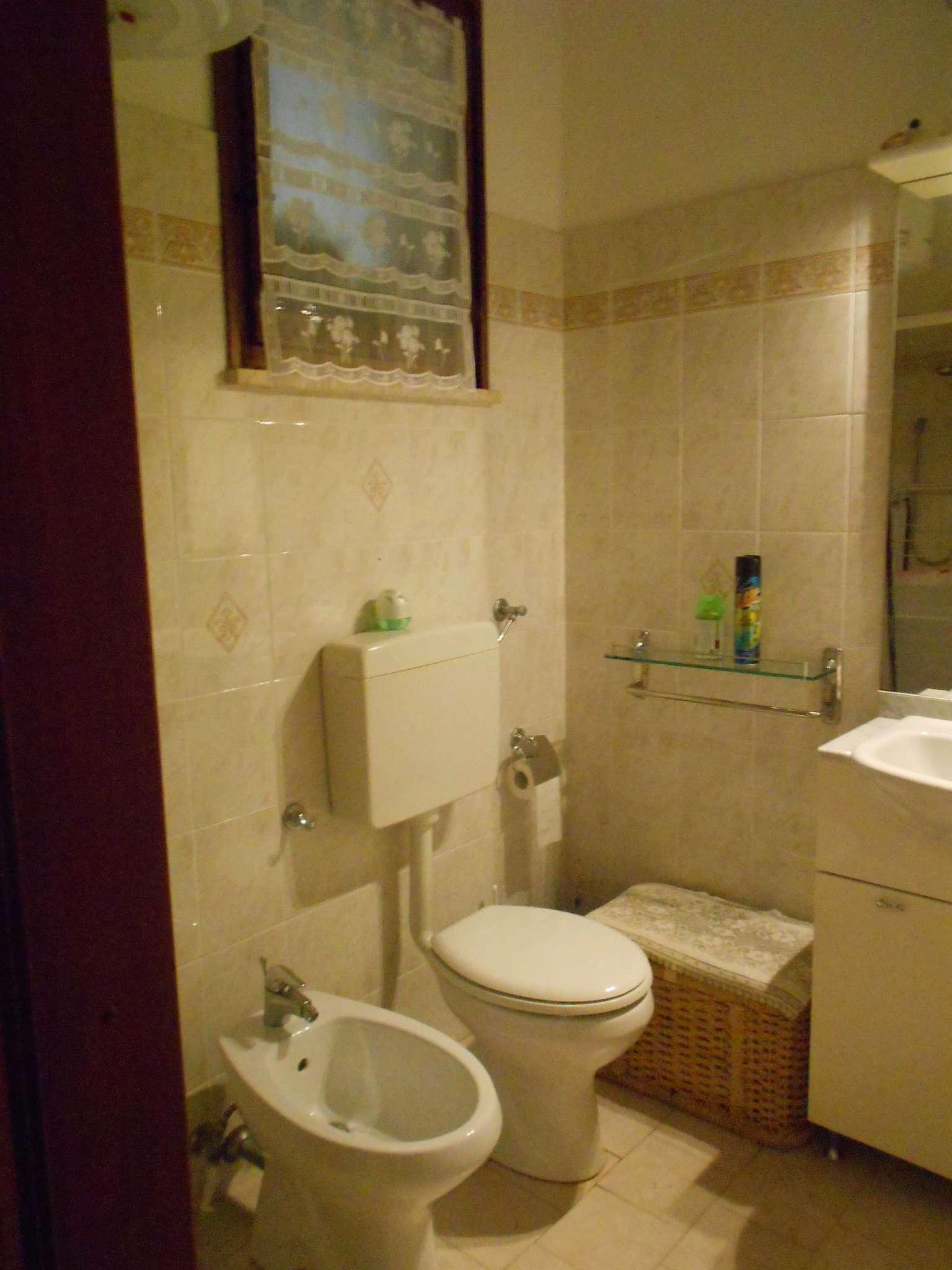 Bilocale Comacchio Via Cime Di Lavaredo 6