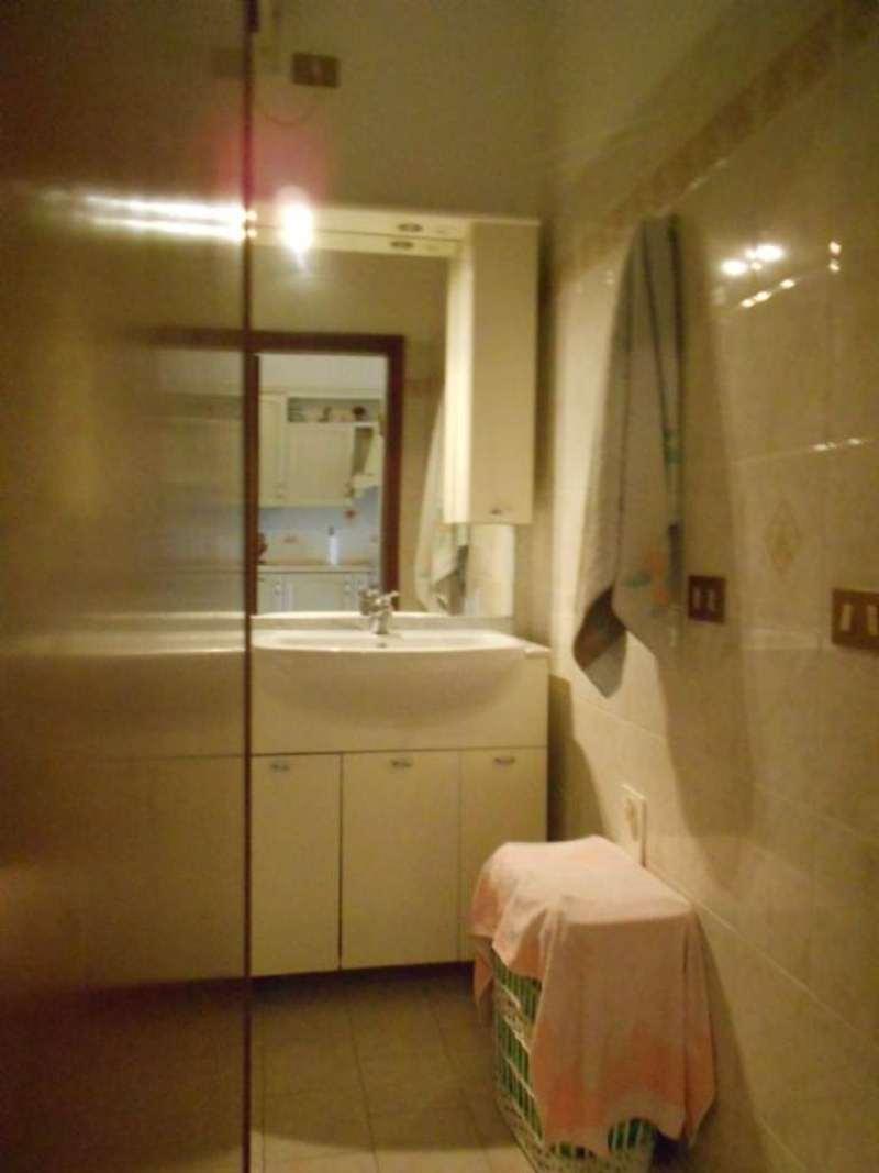 Bilocale Comacchio Via Cime Di Lavaredo 8