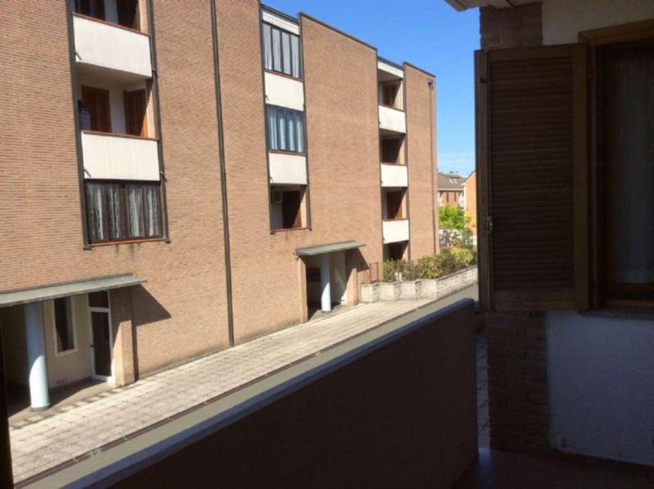 Bilocale Piacenza Via Padre Andrea Granelli 7
