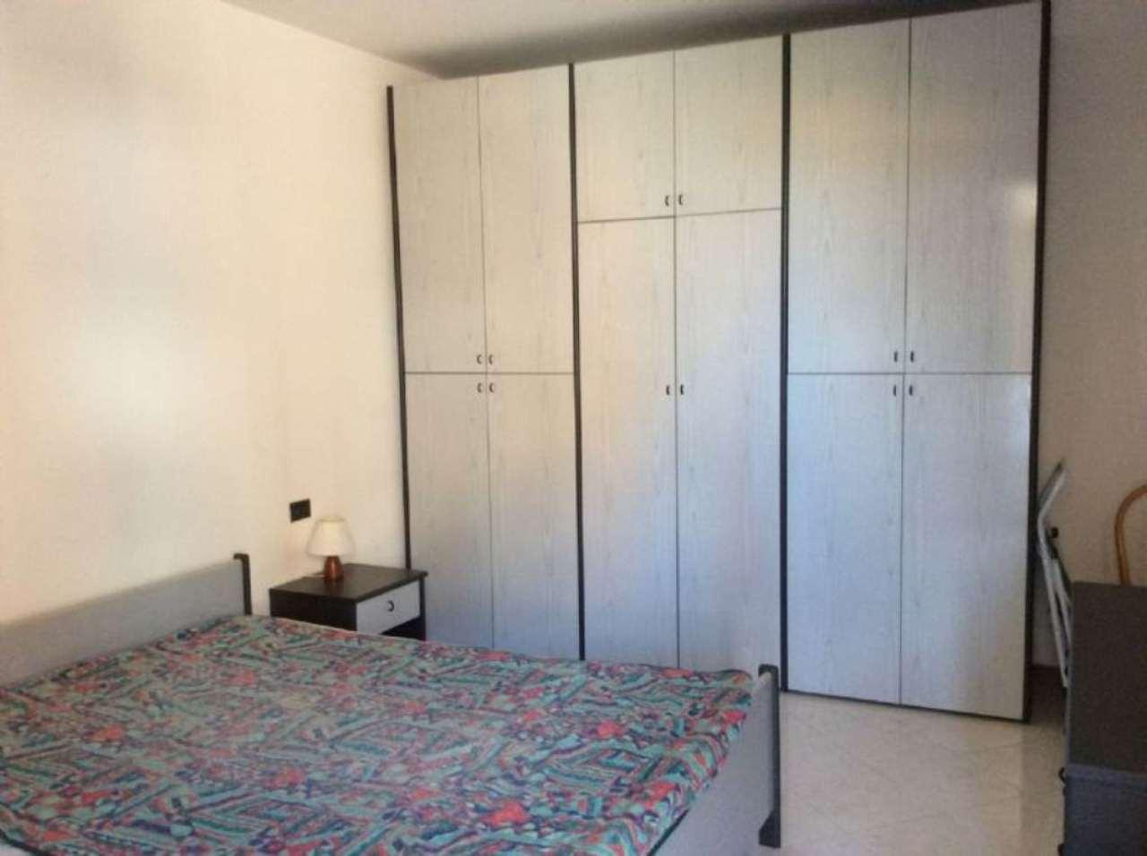 Bilocale Piacenza Via Padre Andrea Granelli 5