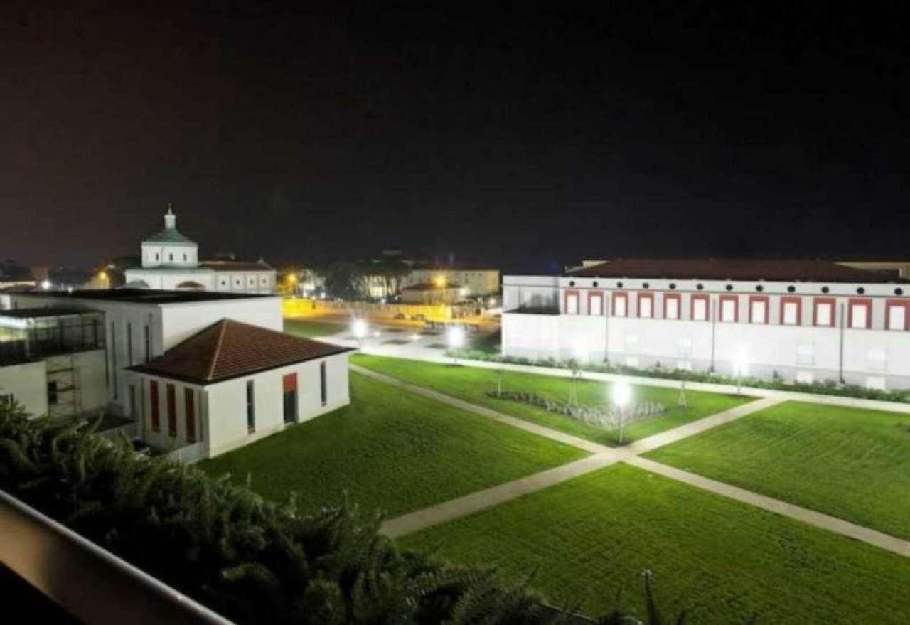 Bilocale Pisa Via Delle Magnolie 2