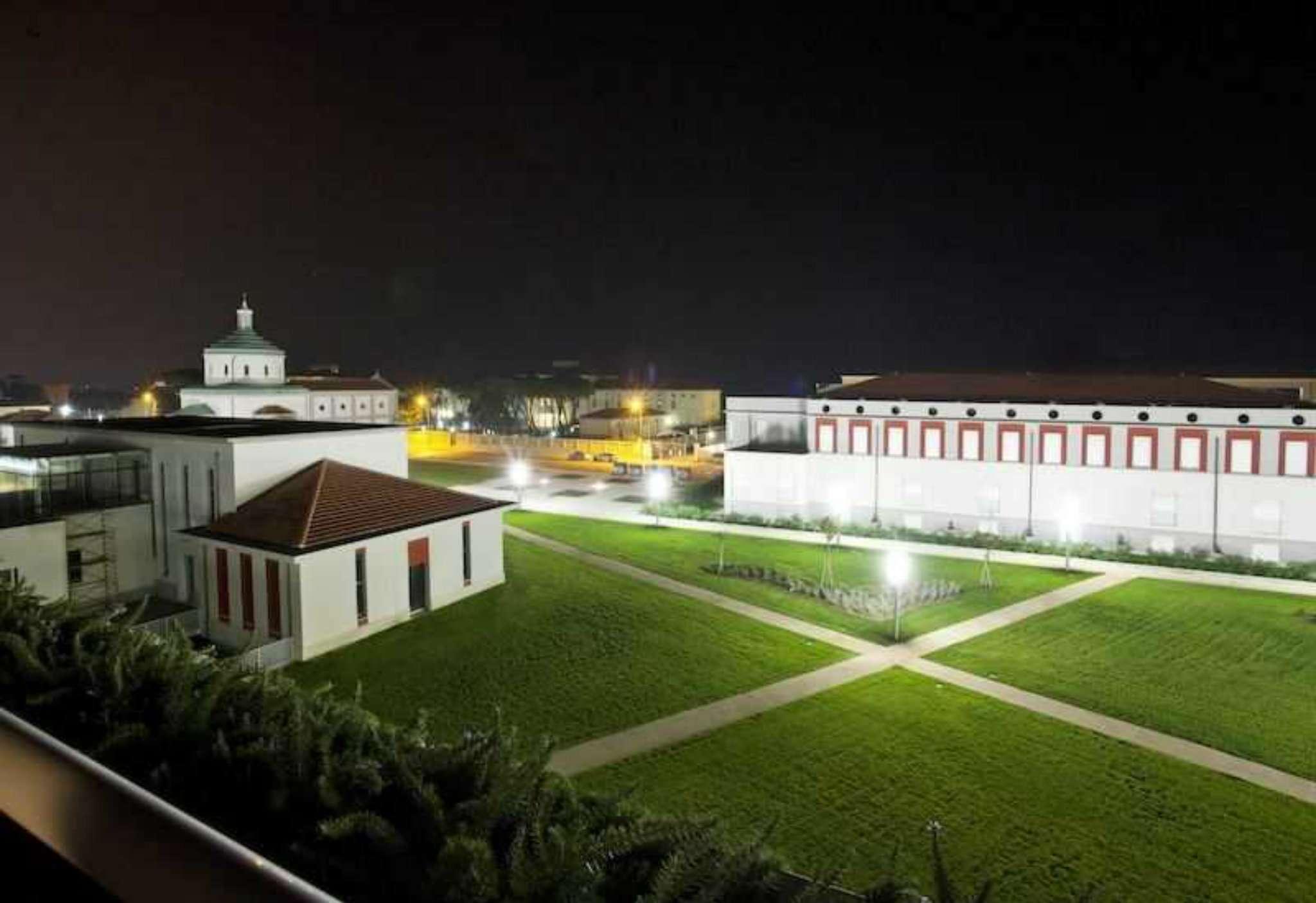 Bilocale Pisa Via Delle Magnolie 10