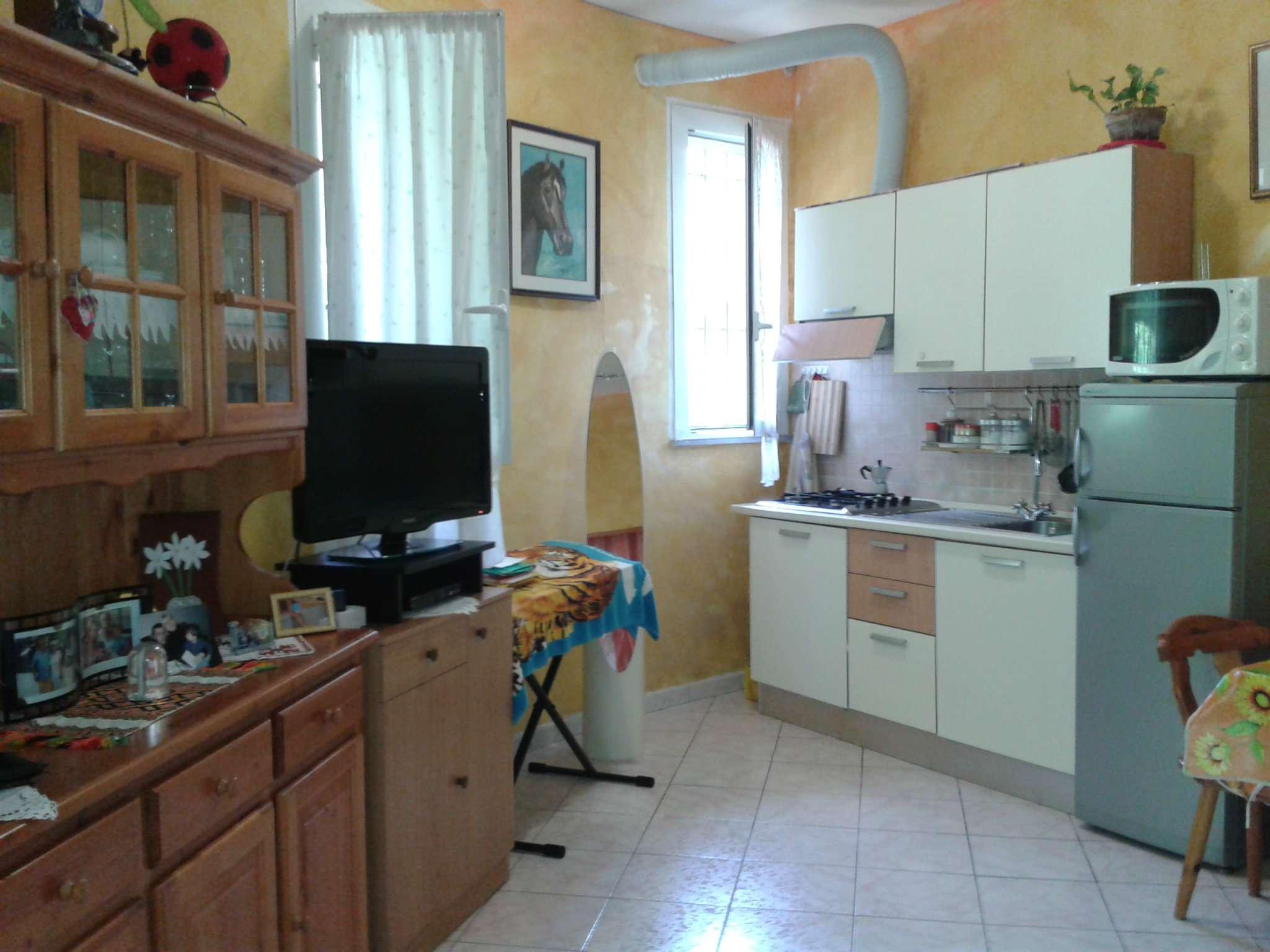 Bilocale Comacchio Via Delle Nebulose 4