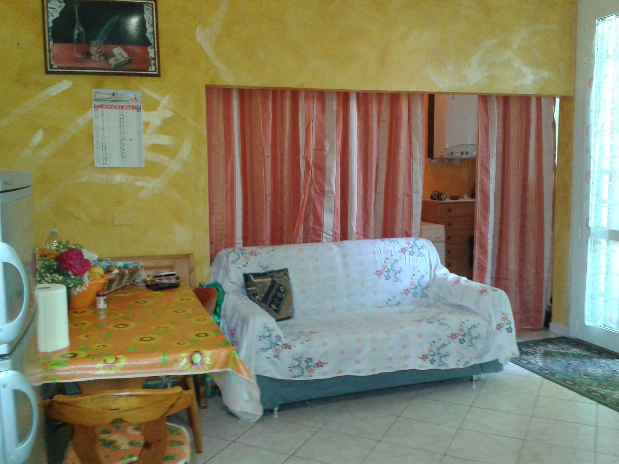 Bilocale Comacchio Via Delle Nebulose 2