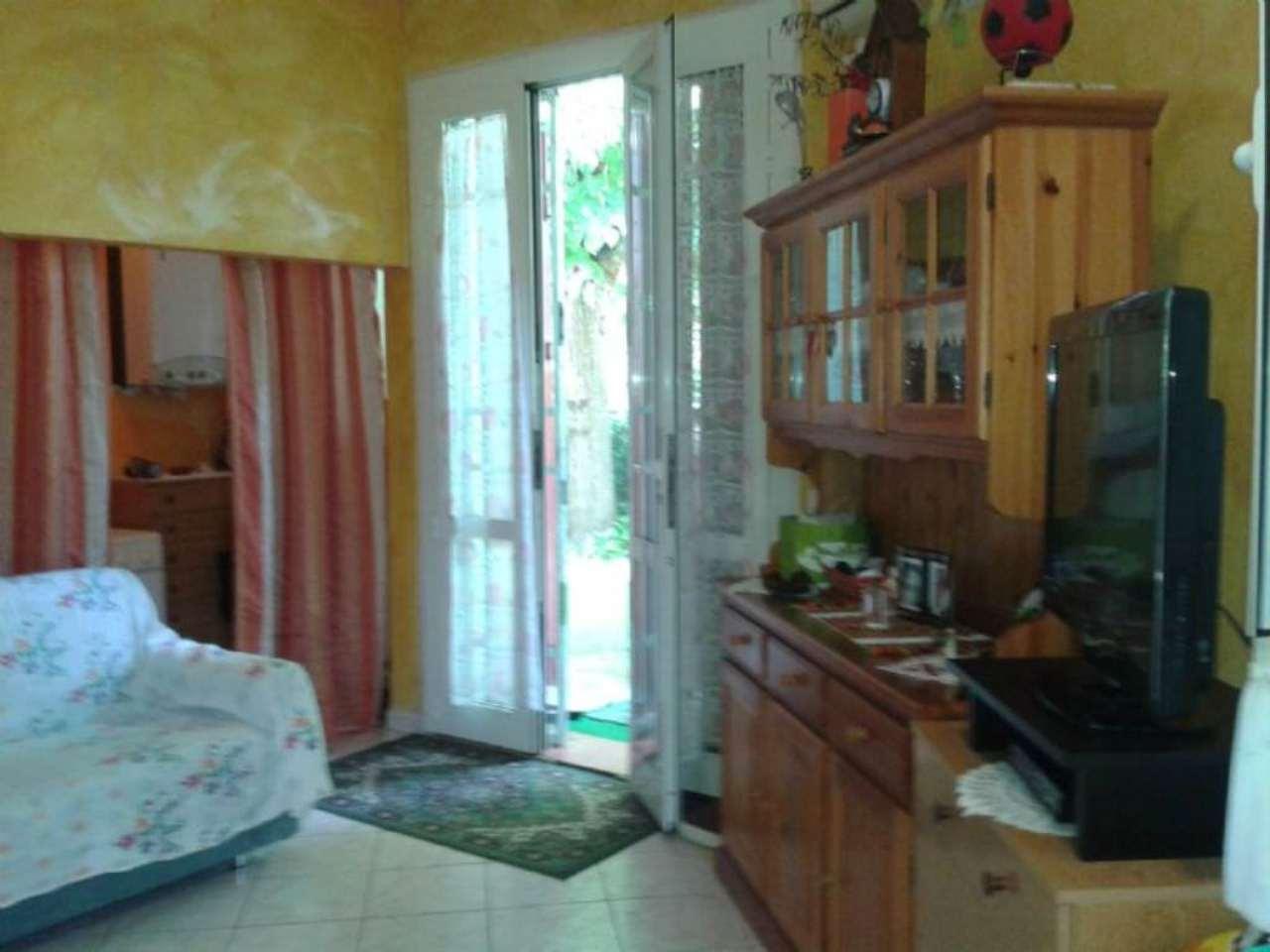 Bilocale Comacchio Via Delle Nebulose 1
