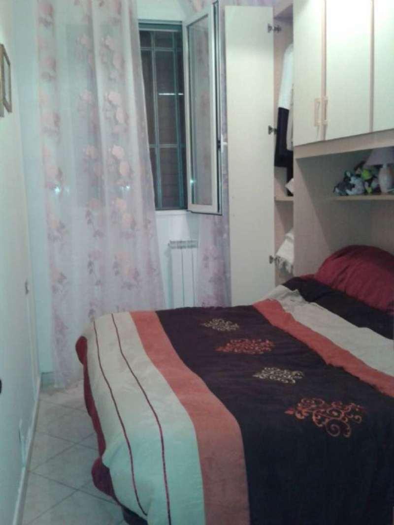 Bilocale Comacchio Via Delle Nebulose 6