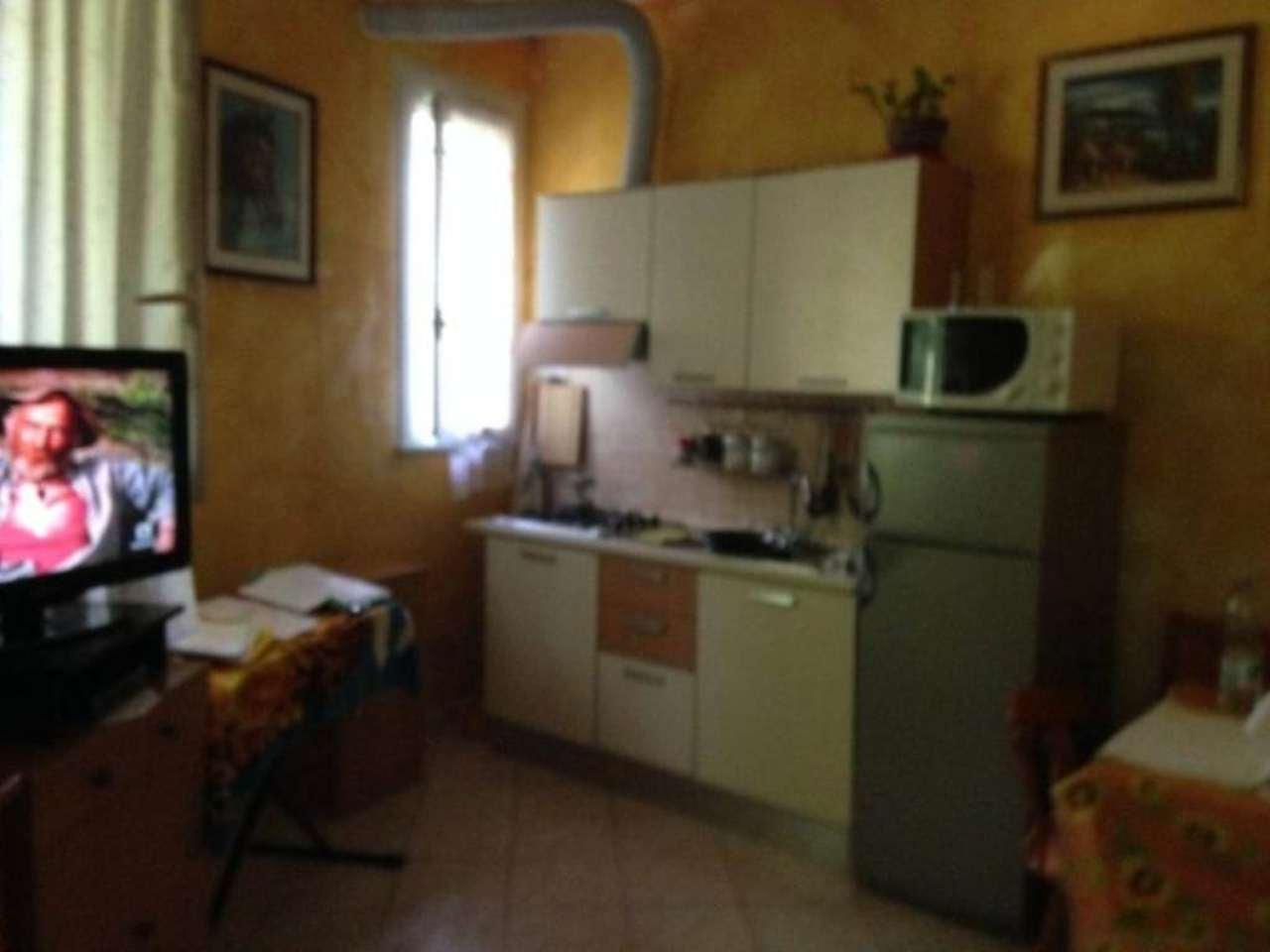 Bilocale Comacchio Via Delle Nebulose 5