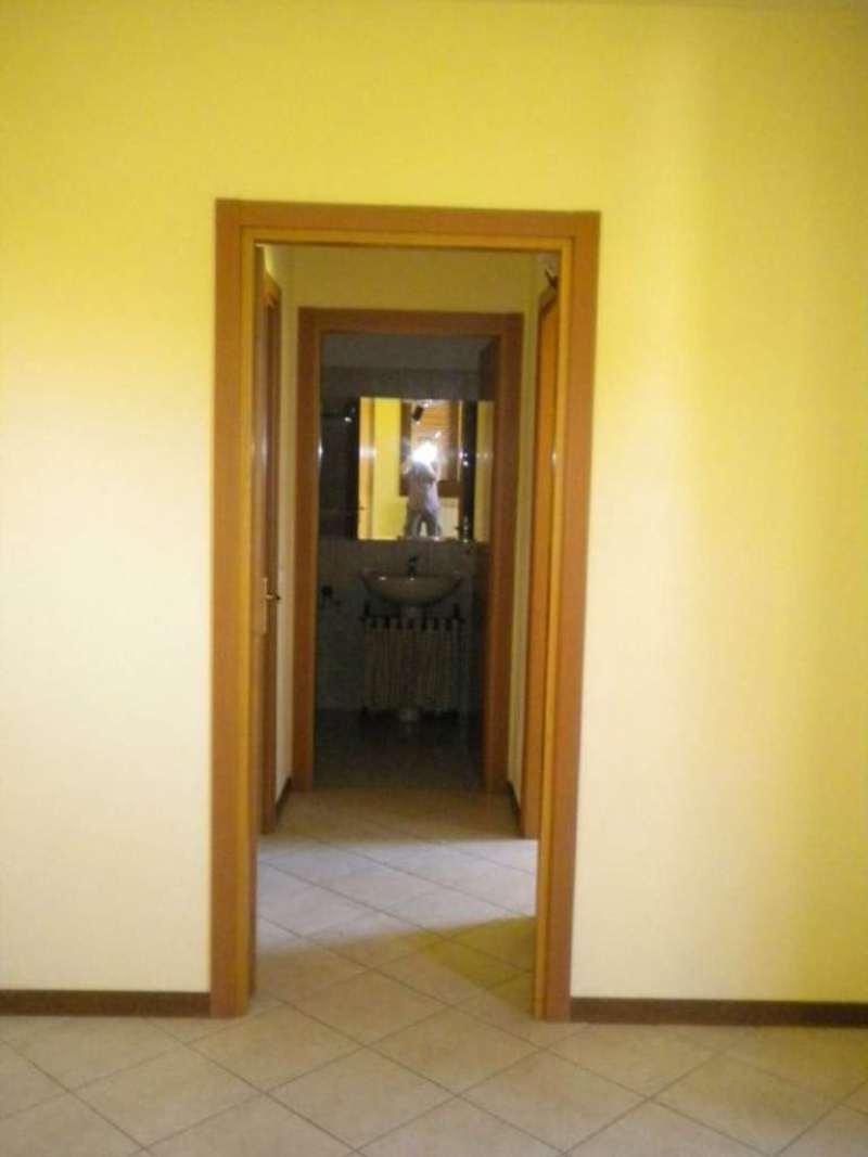 Bilocale Altopascio Via Siena 5
