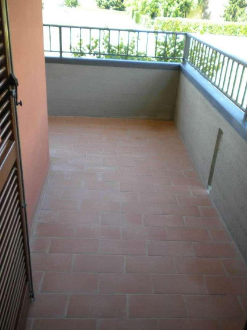 Bilocale Altopascio Via Siena 11