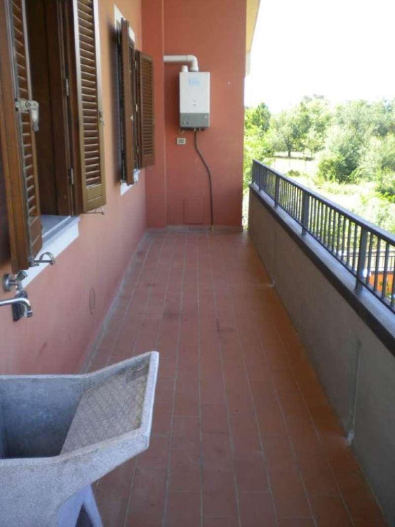 Bilocale Altopascio Via Siena 10