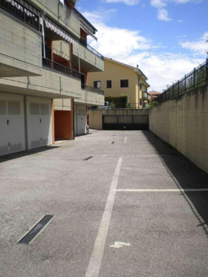 Bilocale Altopascio Via Siena 13