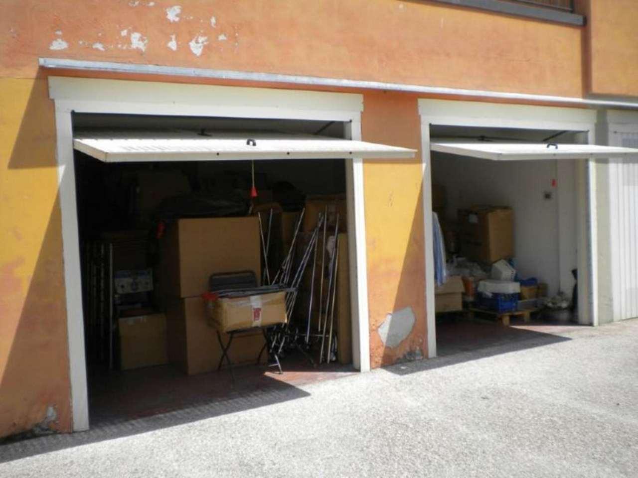 Bilocale Altopascio Via Siena 12