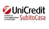 UniCredit Subito Casa Centro Nord