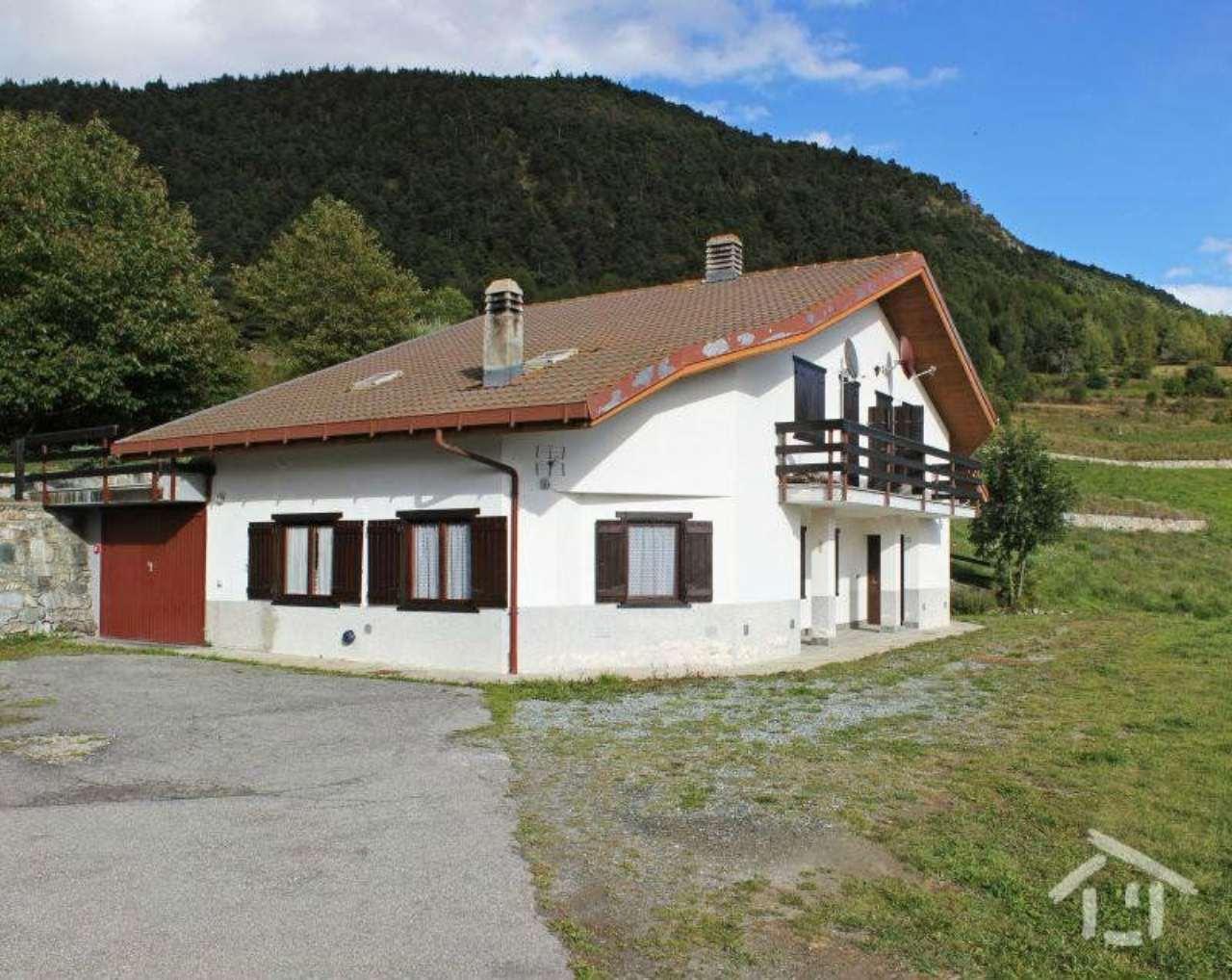 Appartamento in vendita a Saint-Denis, 2 locali, prezzo € 95.000 | Cambio Casa.it