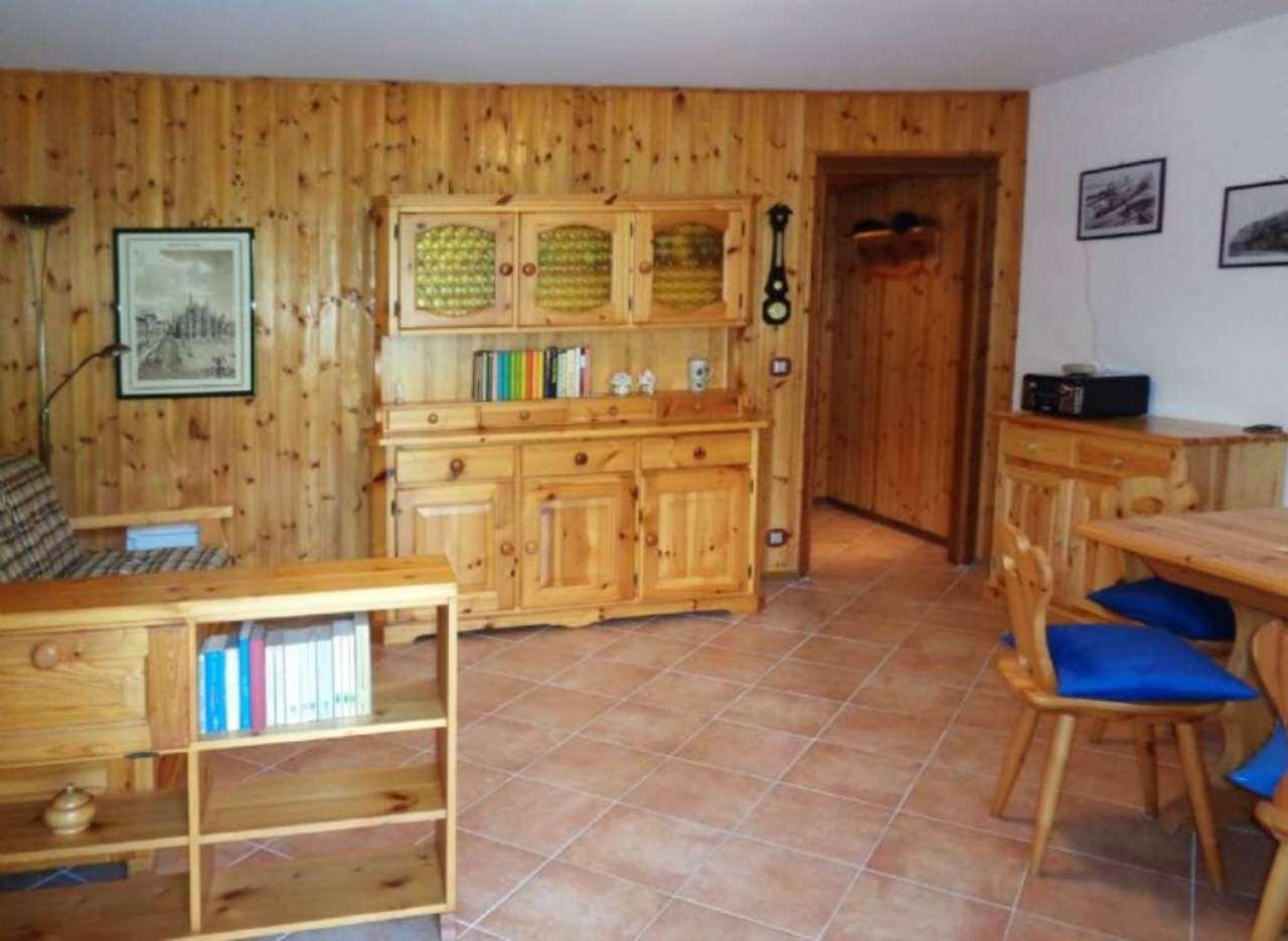 Bilocale Antey Saint Andr Borgo Frazione Petit Antey 7