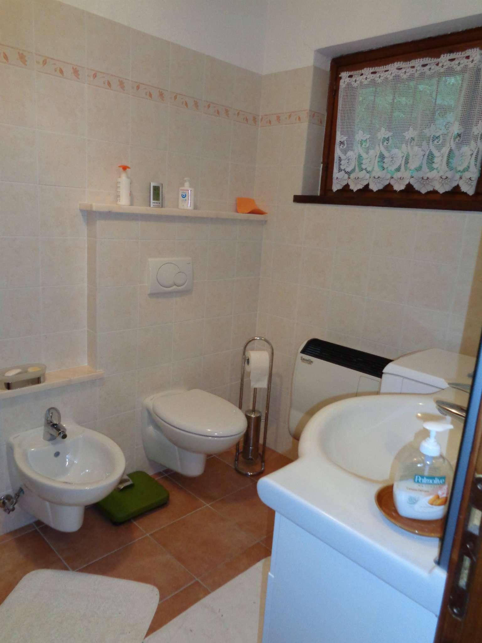 Bilocale Antey Saint Andr Borgo Frazione Petit Antey 11