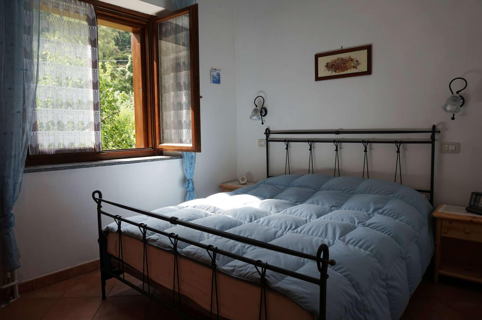 Bilocale Antey Saint Andr Borgo Frazione Ruvere 6