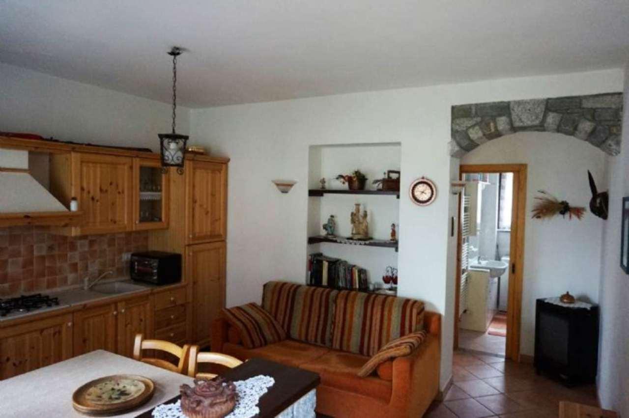 Bilocale Antey Saint Andr Borgo Frazione Ruvere 7
