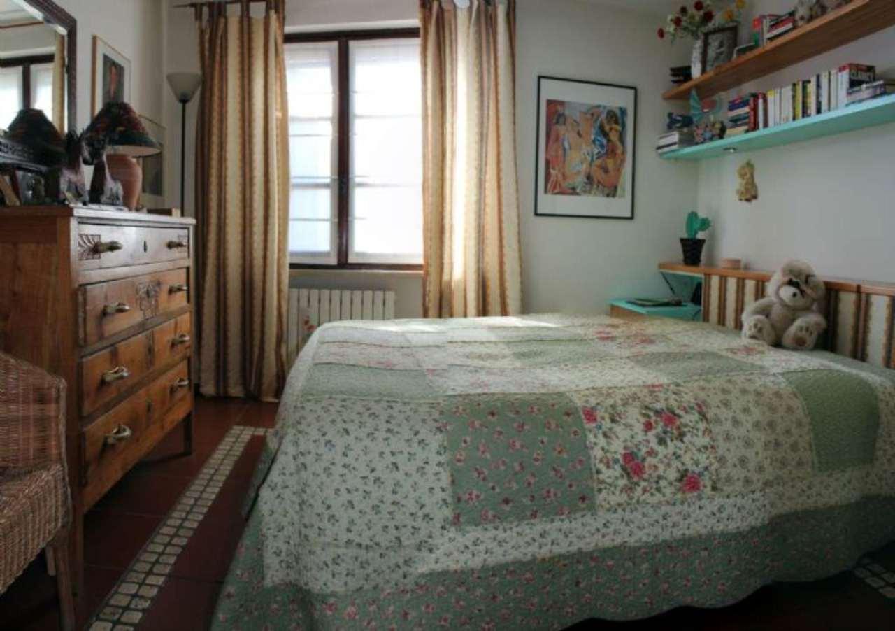 Bilocale Torgnon Borgo Frazione Vesan Dessous Torgon 10