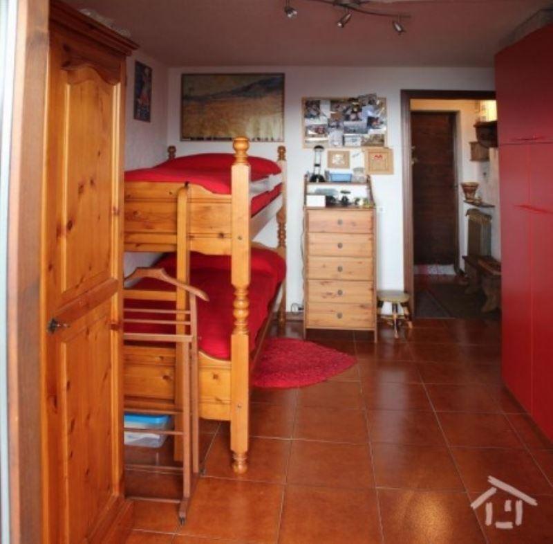 Bilocale Torgnon Borgo Croisettes 11