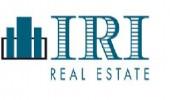 I.R.I. istituto regionale immobiliare srl