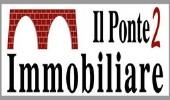 >Immobiliare Il Ponte Due sas