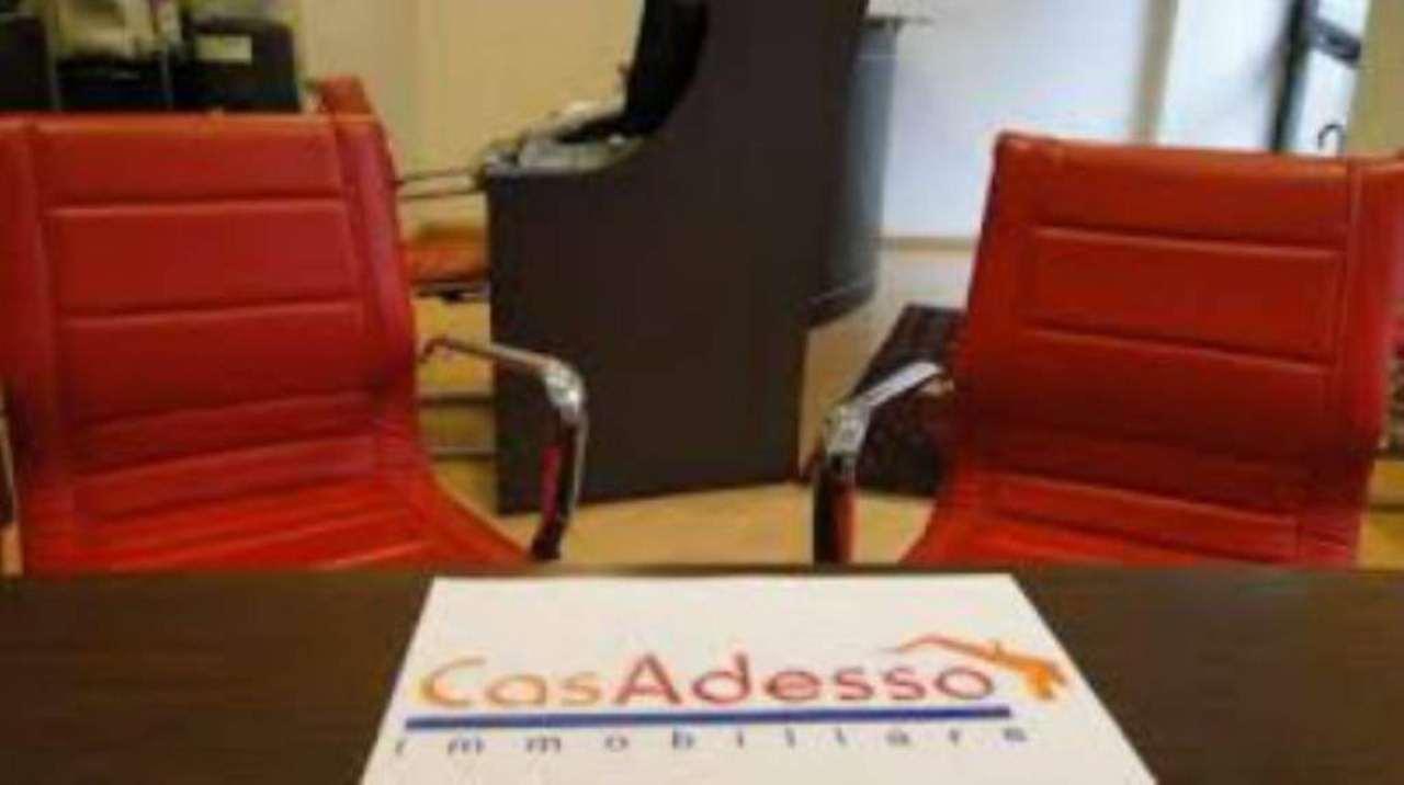 Appartamento in vendita a San Giovanni la Punta, 9999 locali, prezzo € 120.000 | Cambio Casa.it