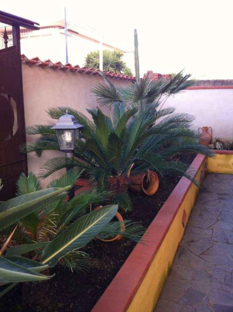 Appartamento in vendita a Pedara, 3 locali, prezzo € 173.000 | Cambio Casa.it