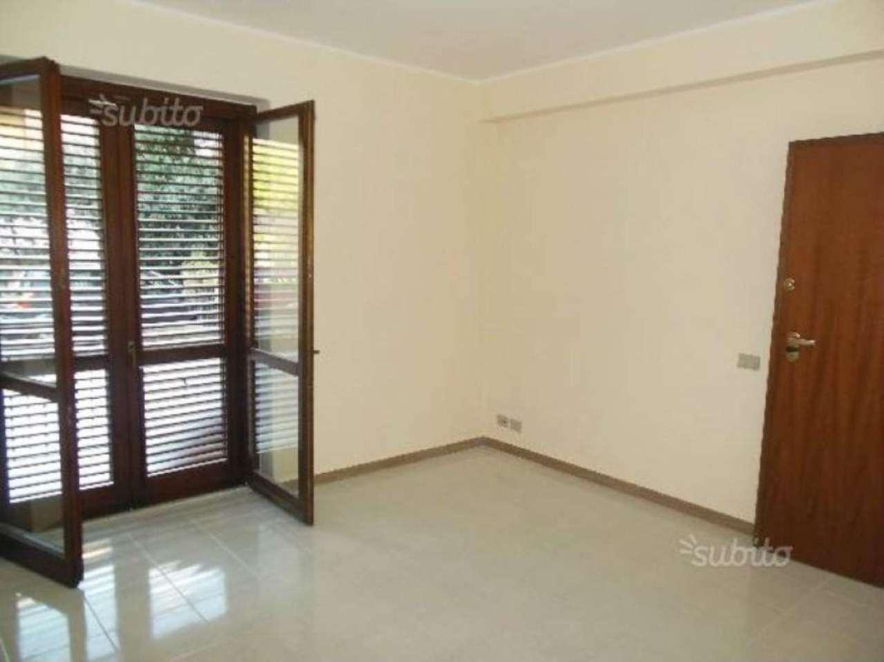 Appartamento in affitto a Tremestieri Etneo, 9999 locali, prezzo € 500 | Cambio Casa.it