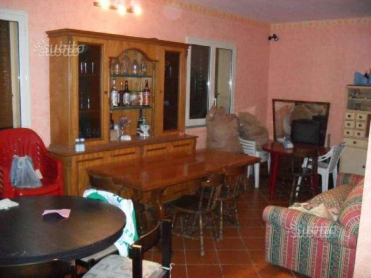 Soluzione Indipendente in vendita a Belpasso, 9999 locali, prezzo € 145.000 | Cambio Casa.it