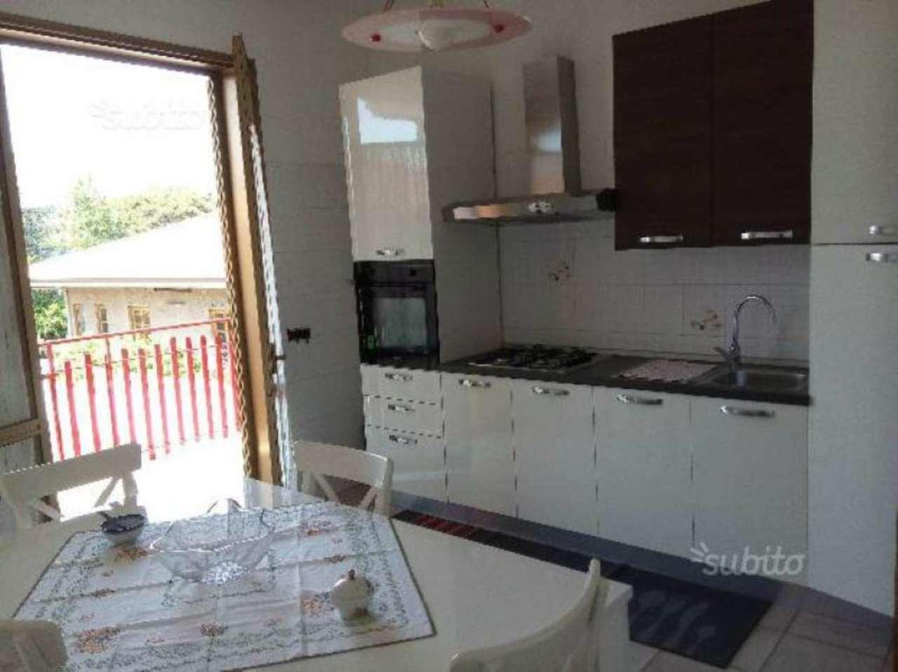 Appartamento in affitto a San Giovanni la Punta, 9999 locali, prezzo € 750 | Cambio Casa.it