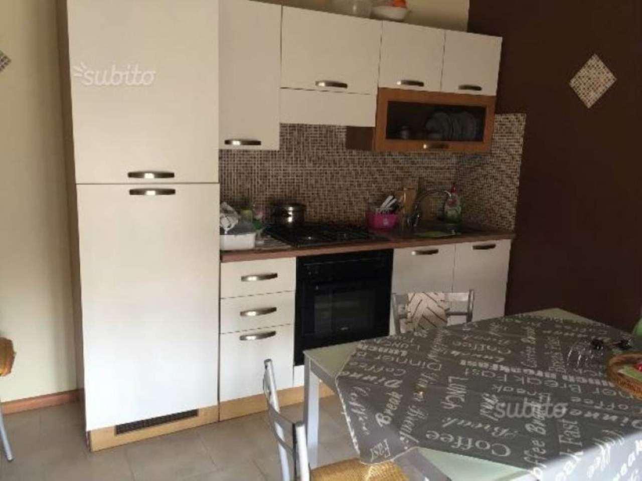 Appartamento in affitto a Mascalucia, 9999 locali, prezzo € 600 | Cambio Casa.it