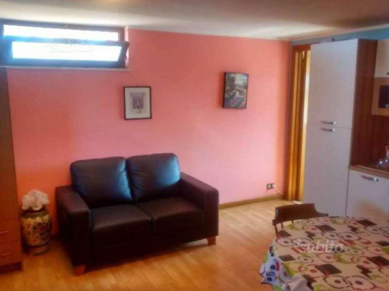 Attico / Mansarda in affitto a Acireale, 9999 locali, prezzo € 330 | Cambio Casa.it