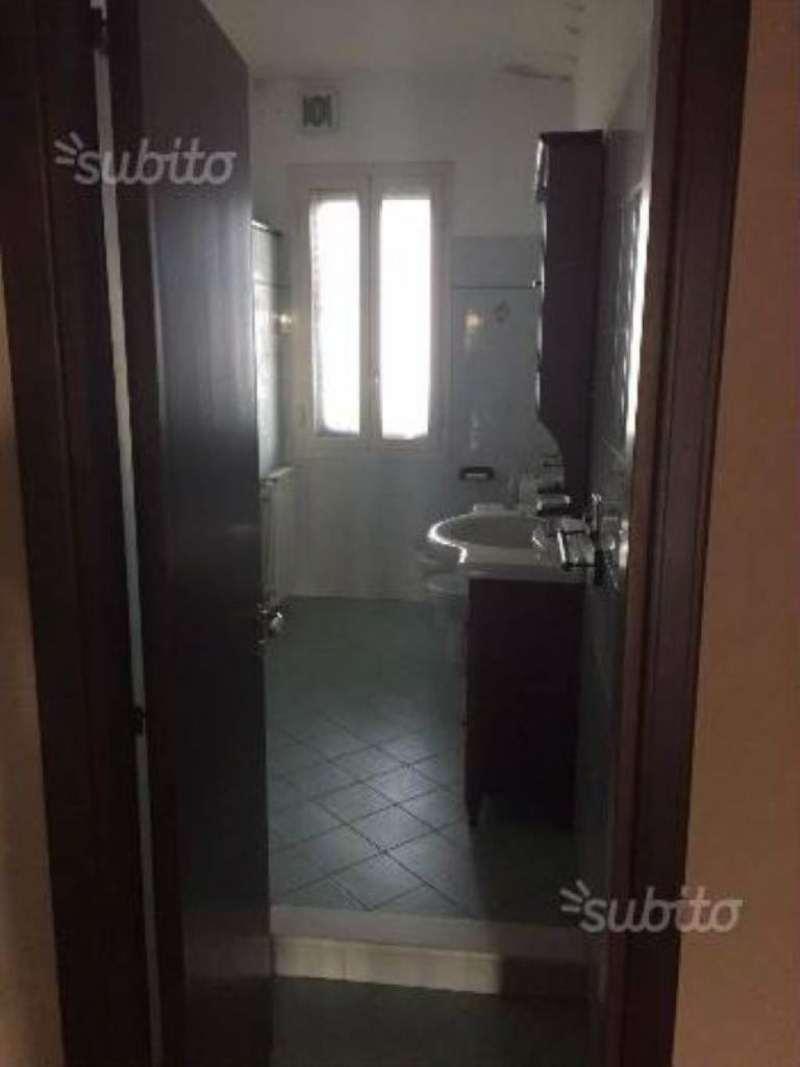 Attico / Mansarda in affitto a Trecastagni, 9999 locali, prezzo € 400 | Cambio Casa.it