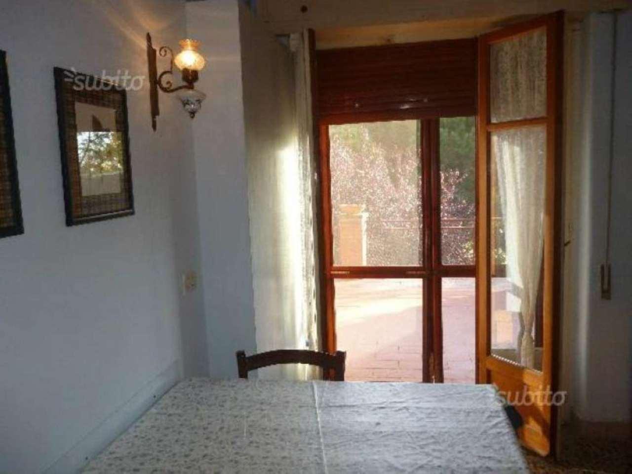 Appartamento in affitto a Trecastagni, 9999 locali, prezzo € 400 | Cambio Casa.it