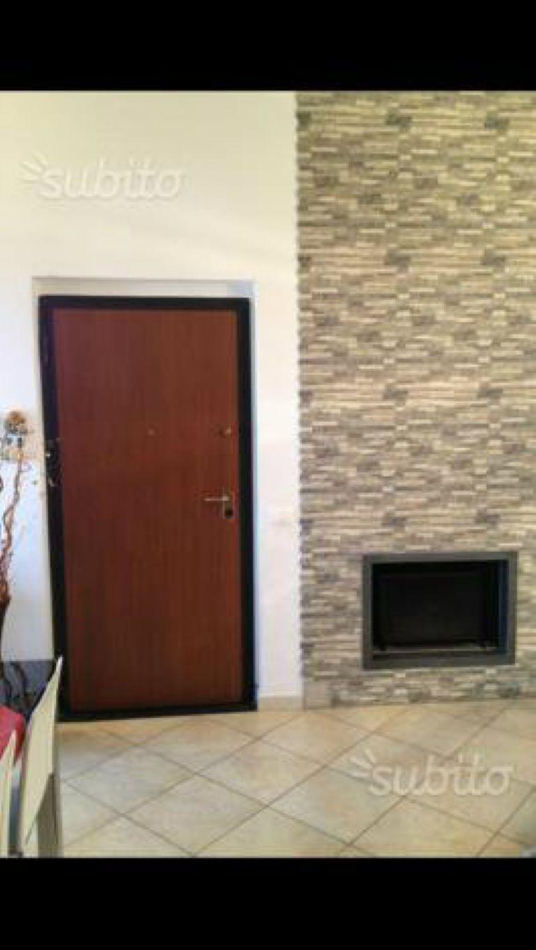 Attico / Mansarda in affitto a Belpasso, 9999 locali, prezzo € 550 | Cambio Casa.it