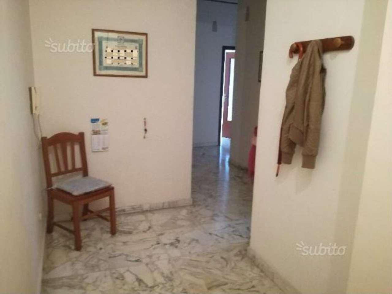 Appartamento in affitto a Belpasso, 9999 locali, prezzo € 420 | Cambio Casa.it