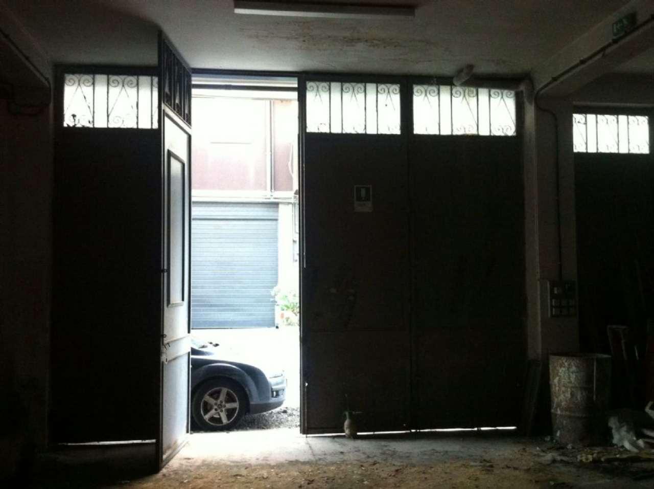 Altro in vendita a Nicolosi, 9999 locali, prezzo € 215.000 | Cambio Casa.it