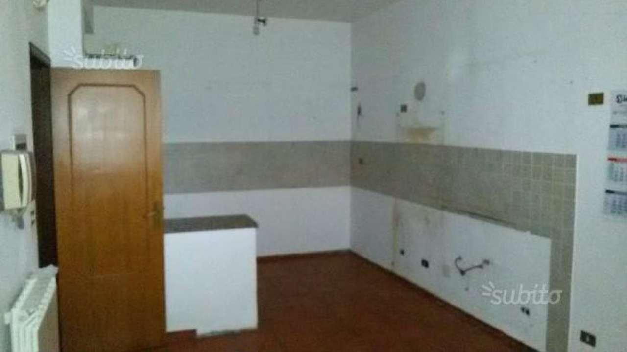 Soluzione Indipendente in affitto a Trecastagni, 9999 locali, prezzo € 600 | Cambio Casa.it