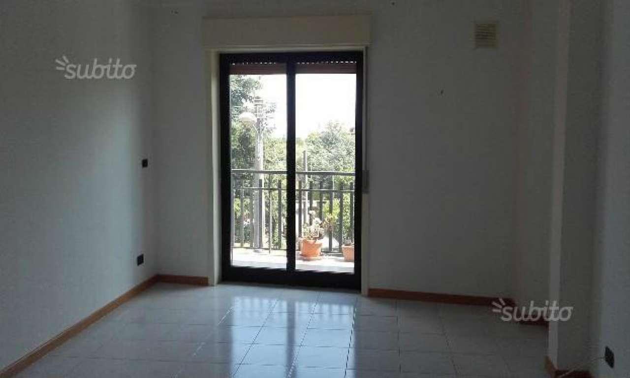 Appartamento in affitto a Nicolosi, 9999 locali, prezzo € 450 | Cambio Casa.it