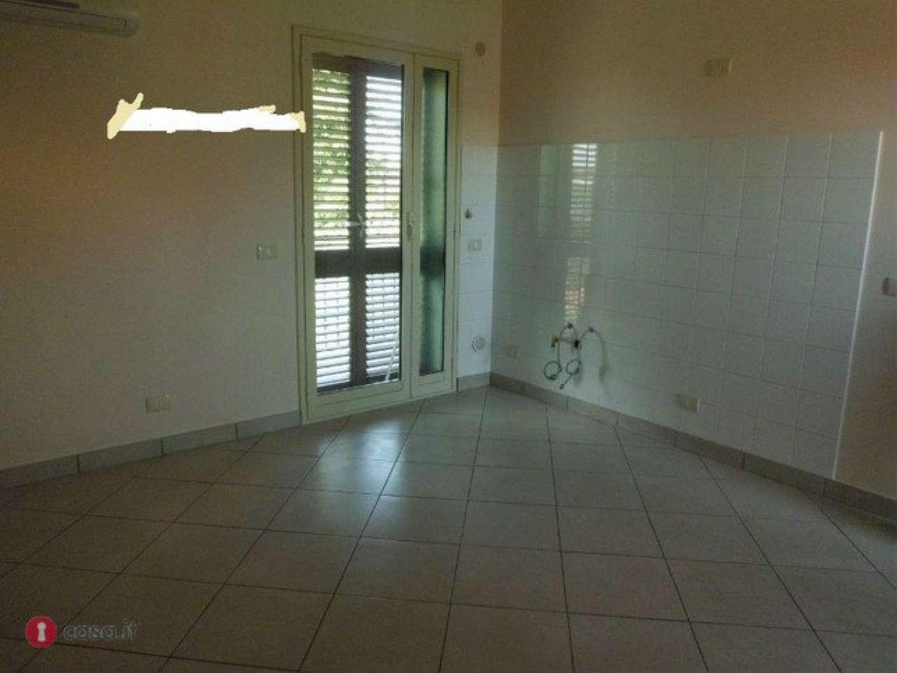 Appartamento in affitto a Mascalucia, 9999 locali, prezzo € 400 | Cambio Casa.it