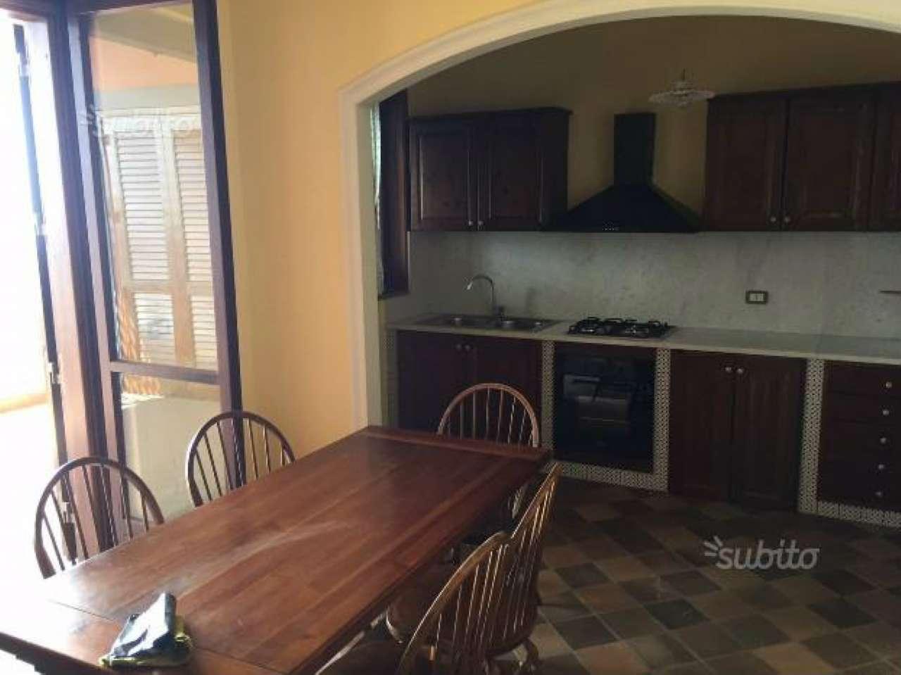 Appartamento in affitto a Viagrande, 9999 locali, prezzo € 1.000 | Cambio Casa.it