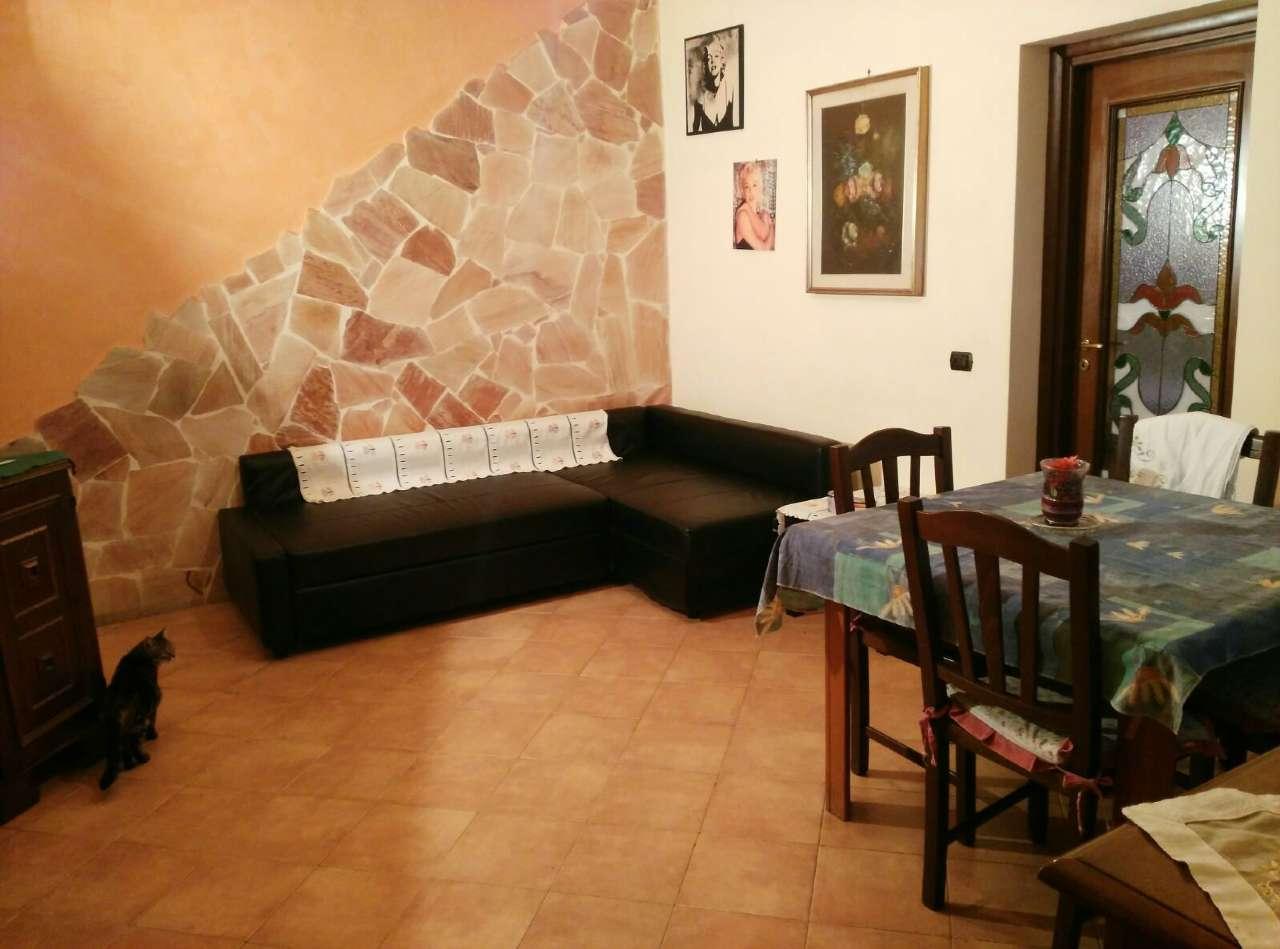 Villa in vendita a Catania, 9999 locali, prezzo € 280.000 | Cambio Casa.it