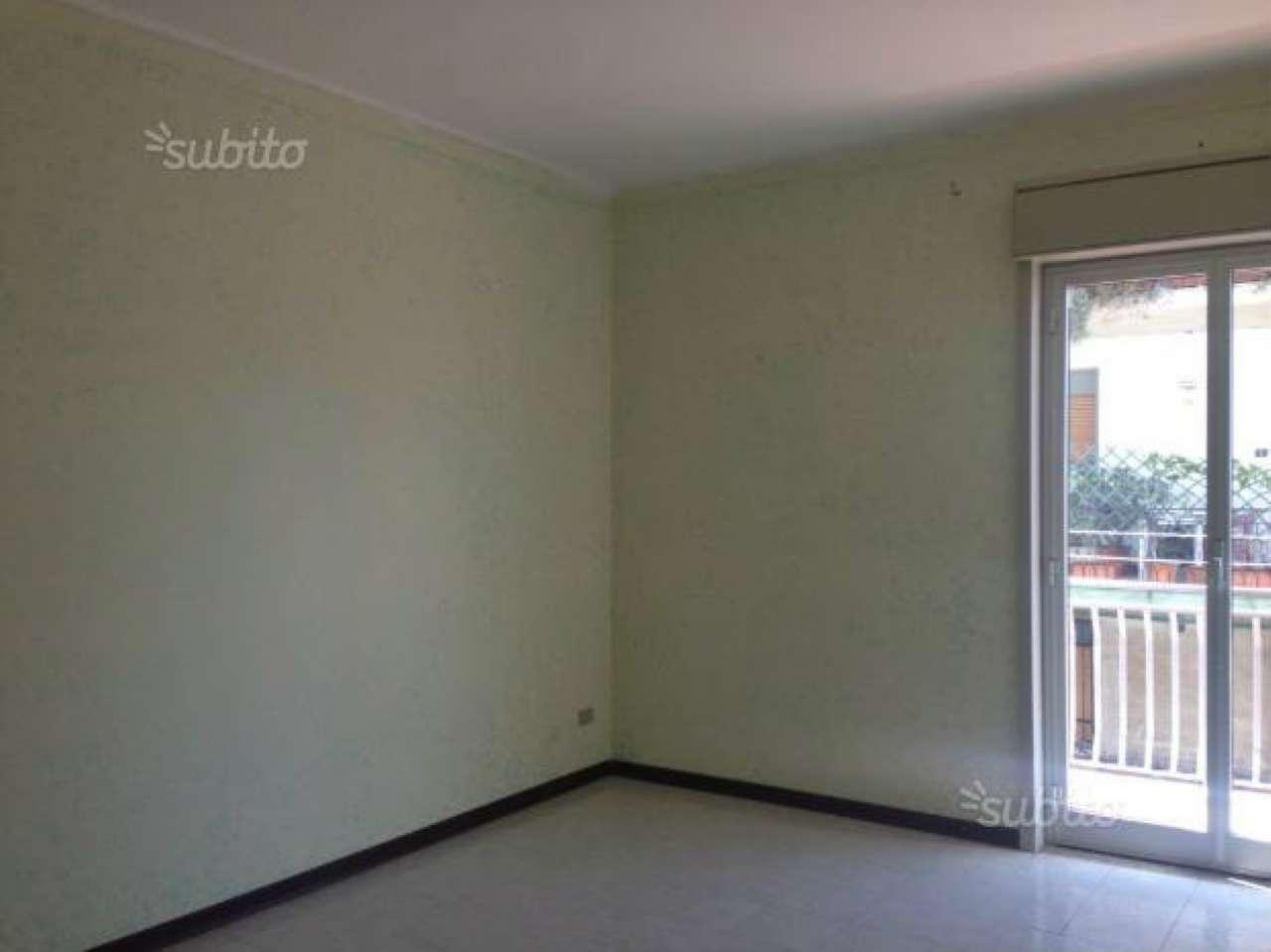Appartamento in affitto a Sant'Agata Li Battiati, 9999 locali, prezzo € 650 | Cambio Casa.it