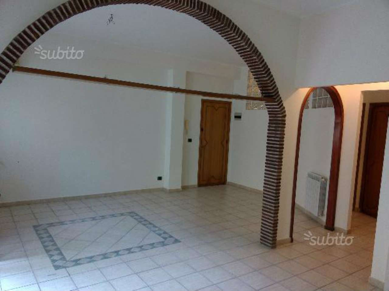 Appartamento in vendita a San Giovanni la Punta, 9999 locali, prezzo € 165.000 | Cambio Casa.it