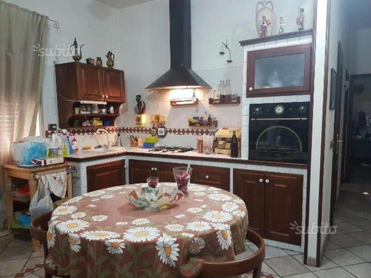 Appartamento in vendita a San Giovanni la Punta, 9999 locali, prezzo € 143.000 | Cambio Casa.it