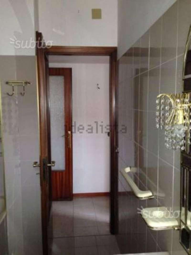 Appartamento in affitto a Aci Sant'Antonio, 9999 locali, prezzo € 400 | Cambio Casa.it